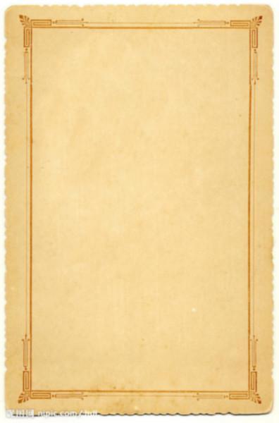 供应高强度黄色牛皮纸