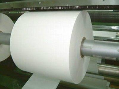供应专用175g单面白牛皮纸/纸箱纸盒专用175g单面白牛皮纸 白挂