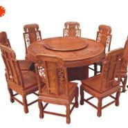 福禄寿圆桌1.38图片