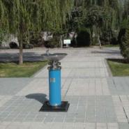 苍南灵溪饮水台图片