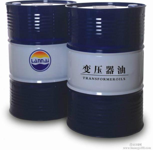 供应东城潮丰废品废料回收公司图片