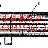 供应厂家生产各种规格换热器板式换热器