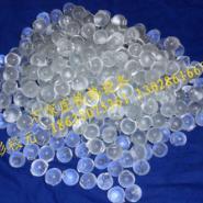 贵州硅磷晶价格 硅磷晶罐厂家图片