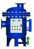 供应呼和浩特包头综合水处理仪 全程综合水处理仪批发