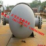 供应管壳换热器  北京
