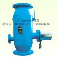 广东射频水处理器图片