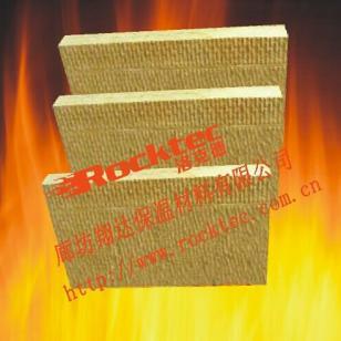 ?^_板骬合格的純巖棉板推薦    ——價位合理的純巖棉板|純巖棉板骬批發