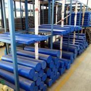 专业生产供应进口pa尼龙棒批发厂家图片