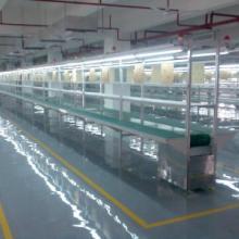 供应二手流水线,二手电子电器生产线,二手电子加工设备