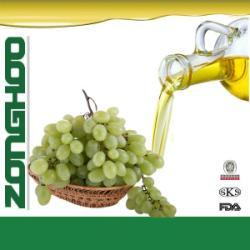 濮陽市OPC抗氧化劑高品質葡萄籽油廠家供應OPC抗氧化劑高品質葡萄籽油
