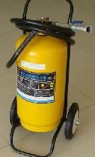 供应广州消防器材厂家批发广州消防器材供应商,广州消防器材价格