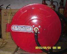 供应消防卷盘消防软管灭火器,广州市灭火器。广州灭火器批发商低价促销