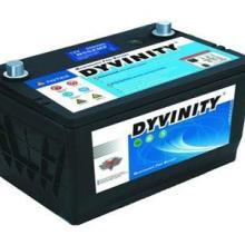 供应广州电动车电池回收