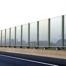 供应pc耐力板规格,银川pc耐力板规格,优质pc耐力板规格图片