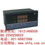 供应虹润HR-WP双回路数字/光柱显示控制