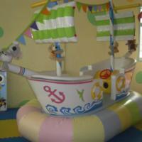 供应淄博淘气堡厂家,儿童游乐园设备,儿童游乐园厂家,儿童玩具