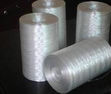 供应缠绕纱,缠绕纱报价,缠绕纱价格批发