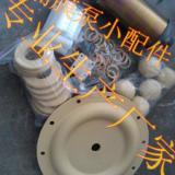 辽宁大连供应铸铁四氟气动隔膜泵厂家直销防爆隔膜泵