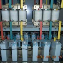 供应品牌滤波补偿装置设备规范和应用技术