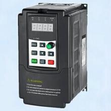 供应工程型矢量控制变频器的价格批发