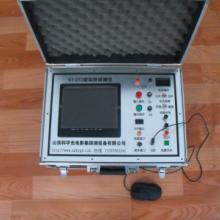 供应内蒙古井下电视、360度旋转式井下探测仪、测井仪器图片