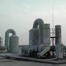 供应印染废气净化装置/废气塔厂家/pp涂装废气处理设备直销价格 废气处理设备厂家 有机废气处理设备厂家