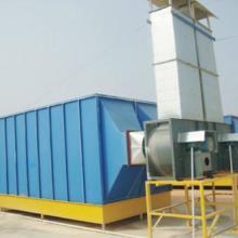 供应涂装废气处理设备/活性炭吸附塔/苏州活性炭吸附塔/型号qk32#