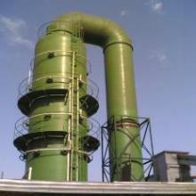 供应脱硫除尘器/山东脱硫除尘器/脱硫除尘器厂家直销