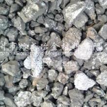 郑州炉料厂家直销硅系脱氧剂代替硅铁硅钡降低成本