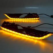 专用LED日间行车图片