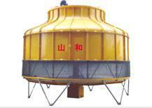 供应甘肃酒泉方型横流式冷却塔与嘉峪关RT横流式冷却塔