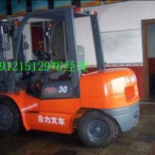 供应用于叉车的全新杭州合肥合力牌叉车经销商电话图片