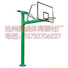 唐山篮球架