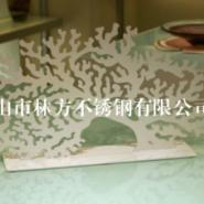 酒店装饰工艺品图片