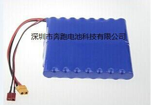 供应圆柱电池供应商/深圳圆柱电池生产厂家/圆柱电池厂家直销