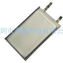 供应聚合物电池批发 /聚合物电池生产厂家 /哪家聚合物电池最好/