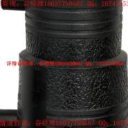 民用建筑钢骨架聚乙烯塑料复合管图片