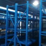 陕西世杰中型货架 承重200-300kg