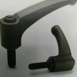 供应意大利原创设计ELESA品牌ERZ.P可調節手柄