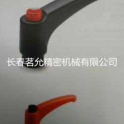 供应意大利原创是你ELESA品牌ERX.可調節手柄批发零售
