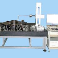 低速大承载大型圆度仪-波纹度仪图片