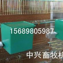 供应兔子窝产箱种兔繁殖专用箱兔产箱兔笼专用产箱批发