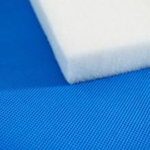床垫填充物,出口产品