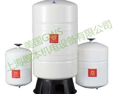 供应进口膨胀罐,GWS膨胀罐,上海膨胀罐,膨胀罐价格图片