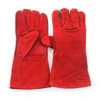 手部防护手套类
