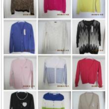 外贸毛衣,开衫 新款到货,低价批发