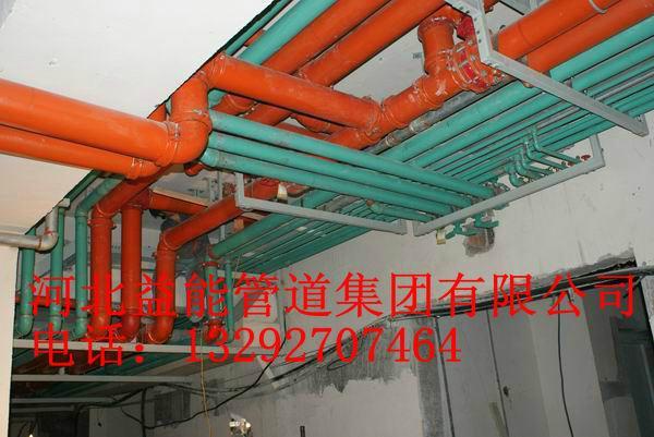 供应恒力弹簧支吊架、恒力弹簧支吊架厂家、恒力弹簧支吊架规格
