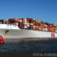 建筑用的粘合剂海运进出口专业代理