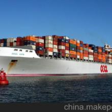 供应建筑用的粘合剂海运进出口专业代理图片