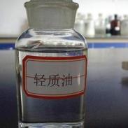 厂价供应国标0号柴油图片